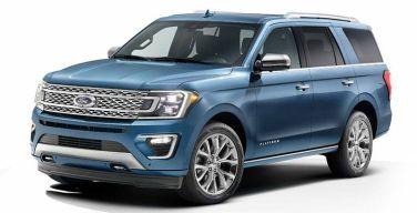 All-New-Ford-Expedition-redefine-segmento-de-las-SUV