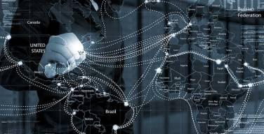 GlobeNet-presenta-su-nuevo-servicio-Cloud-Connect
