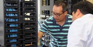 INICTEL-UNI-contribuye-en-formar-15-mil-profesionales-certificados-en-redes
