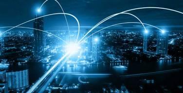 Infraestructura-de-Red-que-Habilita-el-IoT