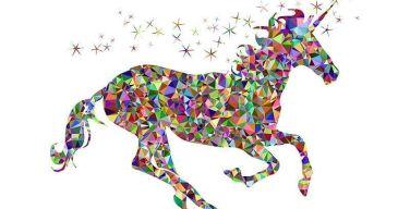 Kriptos-puede-ser-el-próximo-unicornio
