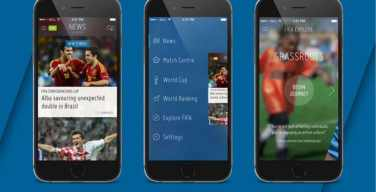 Las-mejores-apps-para-vivir-los-partidos-de-la-selección-peruana