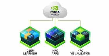 NVIDIA-y-Taiwán-anuncian-colaboración-para-potenciar-esfuerzos-de-inteligencia-artificial