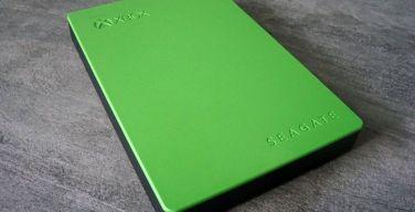 Seagate-anunció-nuevo-Game-Drive-para-Xbox-SSD
