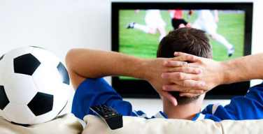 Seleccionan-a-CenturyLink-para-transmisiones-en-vivo-del-mundial-de-fútbol