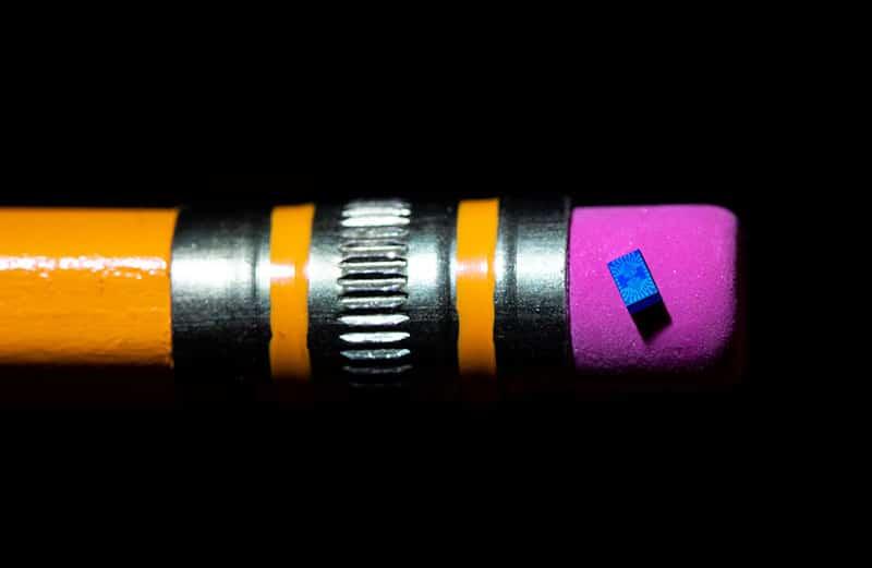 Spin-qubit-el-chip-más-pequeño-para-la-computación-cuántica