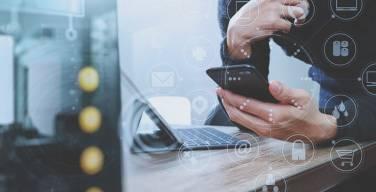Telefónica-atenderá-25-marcas-TOP-con-servicio-de-Navegación-Auspiciada