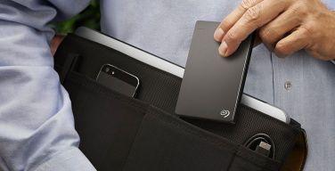Un-disco-duro-portátil-puede-ser-el-mejor-regalo-para-papáUn-disco-duro-portátil-puede-ser-el-mejor-regalo-para-papá