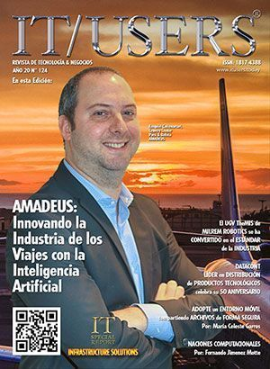 cover-itusers-124-wp