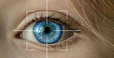 DERMALOG-revoluciona-la-multi-biométrica