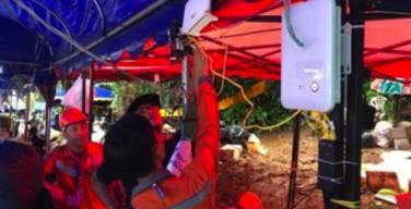 El-rescate-de-la-cueva-en-Tailandia-demuestra-los-beneficios-del-Wifi