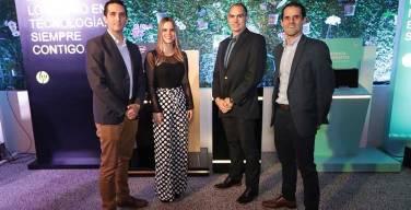HP-Inc.-presentó-en-Perú-renovado-portafolio-Premium
