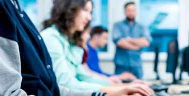Informática-y-Sistemas-ofrece-la-mayor-empleabilidad