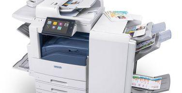 Nuevas-Soluciones-de-Xerox-para-el-Lugar-de-Trabajo