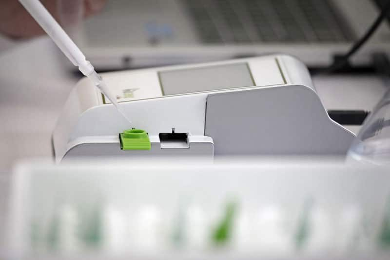OSASEN-crea-biosensores-aplicables-al-ámbito-de-la-salud