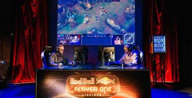 Player-One-de-RedBull-llegó-a-Perú
