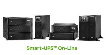 Schneider-Electric-lanza-APC-Smart-UPS-con-SmartConnect