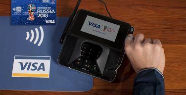 Visa-innovó-los-pagos-en-el-Mundial-de-Rusia-2018