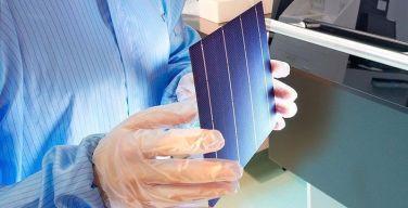 167-Megawatts-para-el-mayor-proyecto-fotovoltaico-de-Europa