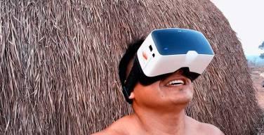 Cine-y-Realidad-Virtual