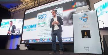 Digital-Bank-2018-vuelve-a-Lima