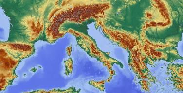 ENEL-y-Schneider-Electric-logran-que-la-energía-de-Italia-sea-renovable