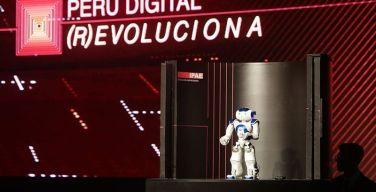 En-América-Latina-1-de-cada-2-personas-no-está-digitalizada