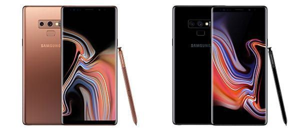 Galaxy-Note9-itusers
