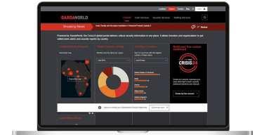 GardaWorld-lanza-panel-de-seguridad-mejorado-Crisis24