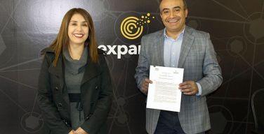 Importante-Acuerdo-entre-Expande-CIPTEMIN