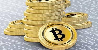 Lanzan implementación de nodo completo de Bitcoin SV