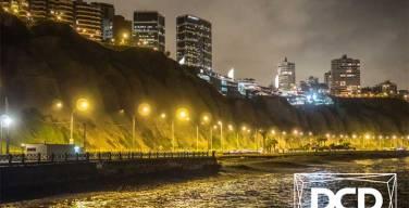 Líderes globales en tecnología debatirán en Perú
