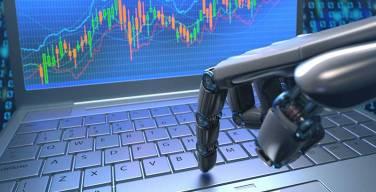 Los-robots-financieros-ya-están-aquí-para-ser-brokers