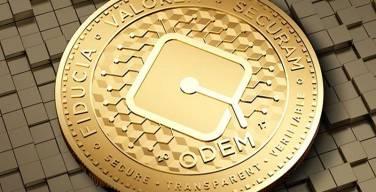 ODEM-y-el-IBO-se-alían-para-proporcionar-credenciales-digitales