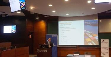 SAP-promueve-la-innovación-para-la-Logística-Portuaria