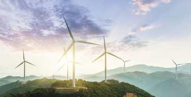 Schneider-Electric-colabora-con-la-Global-Footprint-Network