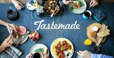Subway-y-Tastemade-se-unen-para-impulsar-innovación-global