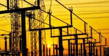 mPrest-presenta-aplicación-de-mantenimiento-de-cable-URD