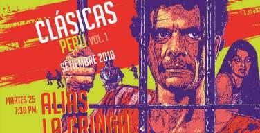 BNP-presenta-clásico-de-cine-de-acción-«Alias-la-Gringa»