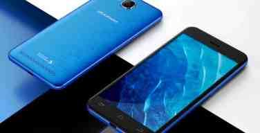 Duubee-despierta-gran-interés-con-sus-nuevos-teléfonos-inteligentes