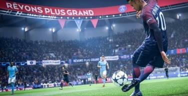 FIFA-19-llega-cargado-de-novedades