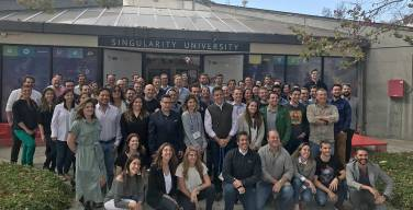 IMS-reunió-en-Singularity-University-a-clientes-globales
