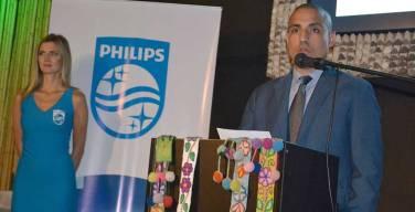 Línea-Marrón-de-Philips-pronto-en-el-mercado-peruano