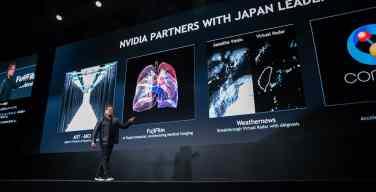 NVIDIA-en-medio-de-la-revolución-robótica-con-Tesla-T4-GPU