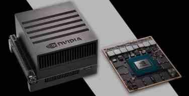 NVIDIA-y-Arrow-Electronics-ofrecen-computadora-de-AI-Jetson-Xavier