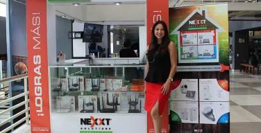 Nuevo-Centro-de-Experiencia-de-Nexxt-Solutions