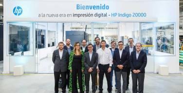 Prensa-digital-HP-Indigo-20000-llegó-al-Perú