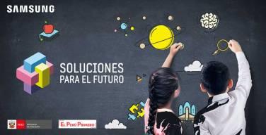 Proyectos-escolares-de-ciencias-del-país-serán-reconocidos-por-Samsung