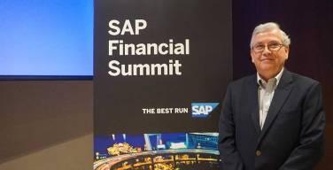 SAP-ofrece-soluciones-centradas-en-el-Cliente