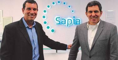 Sapia-adquiere-Cognitiva-Perú